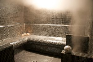 Lok Siam Spa Hammam Paris