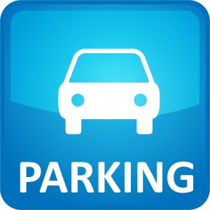 carparkingsign