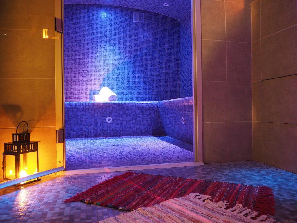 Massage paris 17 ouvert dimanche photos nue de julia voth - Forum salon de massage paris ...