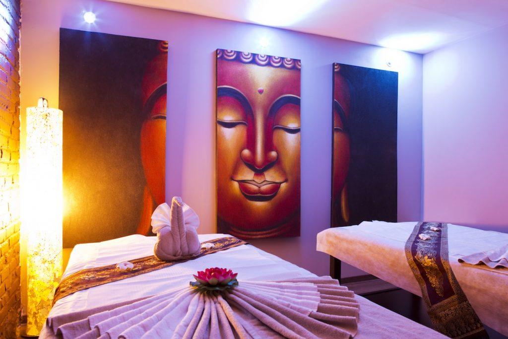 L k siam spa ternes paris 17 me lok siam spa ternes - Salon massage thai paris 9 ...
