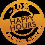 happy_hours-20_la_semaine_avant_15h_loksiamspa